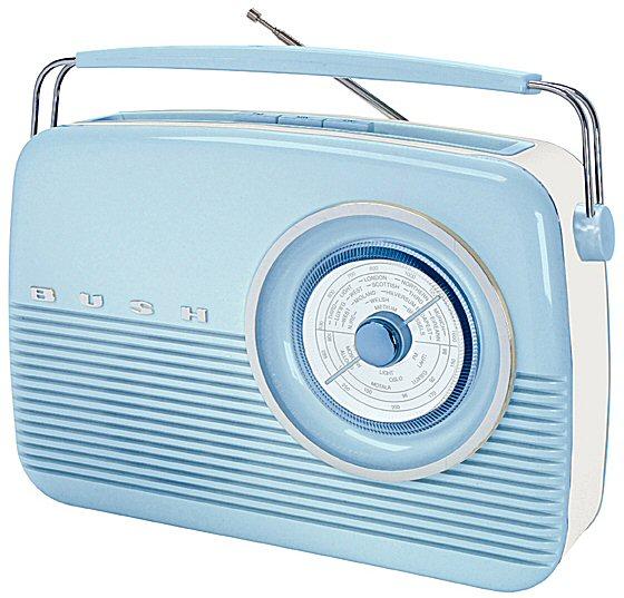 Radio Mnemos