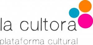 La cultora. Plataforma Cultural