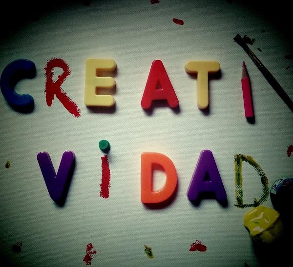 Talleres de Creatividad Infantil