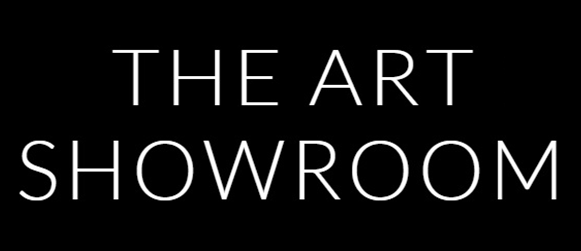 The Art Showroom