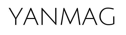 YanMag. Profesionales que interesan, proyectos únicos