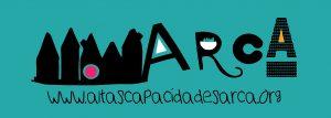 ARCA Asociación para la reflexión y el desarrollo de la creatividad y las altas capacidades